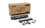110V Maintenance Kit, Phaser 5500
