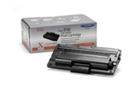 High Capacity Print Cartridge, Phaser 3150