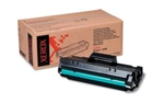 Print Cartridge, Phaser 5400