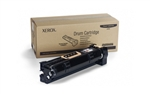 Drum Cartridge, Phaser 5500 (Up To 60K)