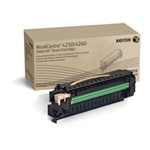 Work Centre 4250, 4260 Smart Kit Drum Cartridge