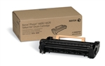 Drum Cartridge, Phaser 4600/4620, Est 80000