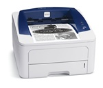 P3250/D 30ppm Mono Laser Printer 110V USB W/ 250-Sheet Paper Tray And Duplexing