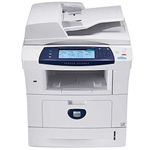 Xerox Phaser 3635MFPXM Multifunction Printer