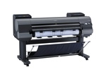 "CANON iPF8300 Printer 44"" Wide Printer with 12 inks and Canon 1 Year Warranty"