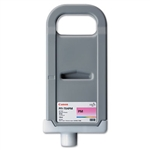 Canon Ink Tank PFI-704PM - Pigment Photo Magenta Ink Tank 700ml