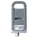 Canon Ink Tank PFI-704PGY - Pigment Photo Gray Ink Tank 700ml