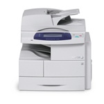 WorkCentre 4260 55 ppm Mono Printer/Copier/Scanner, Network, Fax, 110V