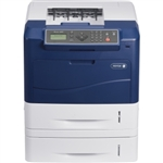 Xerox Phaser 4600/DT Laser Printer