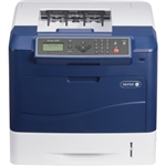 Xerox Phaser 4600N Laser Printer