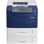 Xerox Phaser 4620DN Laser Printer