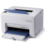Xerox Phaser 6010/N Color Printer