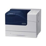Xerox Phaser 6700/N Color Printer