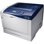 Xerox Phaser 7100DN Laser Printer