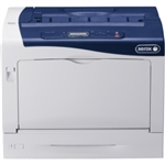 Xerox Phaser 7100N Laser Printer