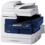 Xerox ColorQube 8700X Solid Ink Multifunction Printer