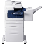 Xerox ColorQube 8700XF Solid Ink Multifunction Printer