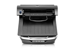 Epson Perfection V500 Office Scanner