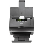 Epson WorkForce Pro GT-S50 Document Scanner