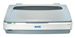Epson GT-20000 Document Scanner Flatbed 11 x 17