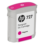 Ink Cartridge,HP7270,DESIGNJ,MAGENTA