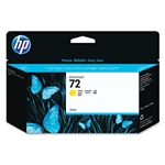 Ink Cartridge,HP727,132 ML DESIGNJET,MAGENTA