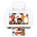 Epson PictureMate Show Digital Frame / Compact Photo Printer - PM 300 (DISCONTINUED NOT AVAILABLE)