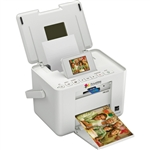 Epson PictureMate Charm Compact Photo Printer - PM 225 OUT OF STOCK NOT AVAILABLE