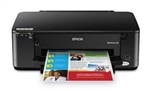 Epson WorkForce 60 Inkjet Printer****DISCONTINUED*****