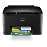 Epson WorkForce Pro WP-4020 Inkjet Printer****DISCONTINUED*****
