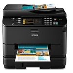 Epson WorkForce Pro WP-4540 All-in-One Printer****DISCONTINUED*****
