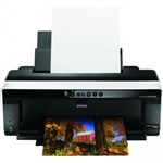 Epson Stylus Photo R2000 Inkjet Printer  NO LONGER AVAILABLE
