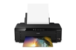 NEW  Epson SureColor P400 Wide Format Inkjet Printer C11CE85201 with 1 year warranty 13 inch Printer and Epson Mail in Rebate