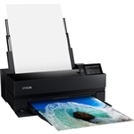 Epson SureColor P900 17 inch Printer  C11CH37201 (PreOrders shipped in order in which they are received)