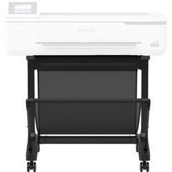 C12C933151 Epson Optional 24 Stand for the  Epson T3170