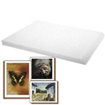MUSEO ARTISTRY CANVAS 375  8.5 X 11 25 SHEETS NOT AVAILABLE