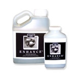 Museo Enhanced Clear Coat Solution MATTE (QUART)