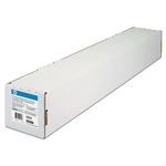 HP Everyday Adh Matte Poly 42inX75ft