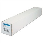 HP Recycled Bond 24inX150ft Paper