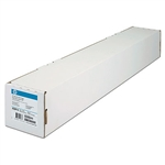 HP Recycled Bond 42inX150ft Paper