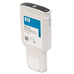 Ink Cartridge,HP772,300ML,PHOTO BLACK
