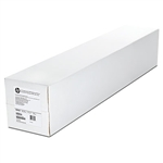 HP Double-sided HDPE Rnfd Bnr 60inx150ft DISCONTINUED