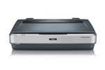 Epson Expression 10000XL-Graphic Arts Scanner (Up to 12.2X 17.2)