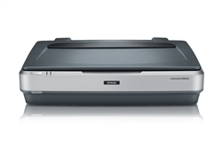 Epson Expression 10000XL-Graphic Arts Scanner (Up to 12.2X 17.2)  DISCONTINUED NOT AVAILABLE