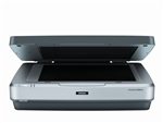 Epson Expression 10000XL- Flatbed Photo Scanner up to 12.2 X 17.2