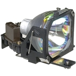 ELPLP09 Replacement Projector Lamp / Bulb