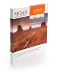 13 in. x 19 in. Moab Lasal Exhibition Luster 300gsm/11 mil (50 Sheets)