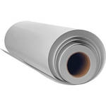24 in. x 100 ft. Moab Lasal Exhibition Luster 300gsm/11 mil (1 Roll)