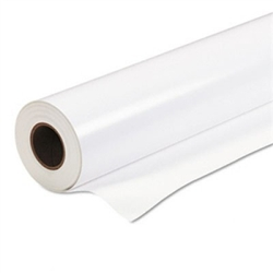 36 in. x 100 ft. Moab Lasal Exhibition Luster 300gsm/11 mil (1 Roll)