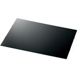 "24.1"" Panel Protector (part# FP-2400W) Optional Protection Panel"
